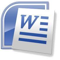 نمونه قرارداد چاپ کتاب